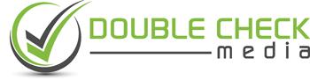 Double Check Media