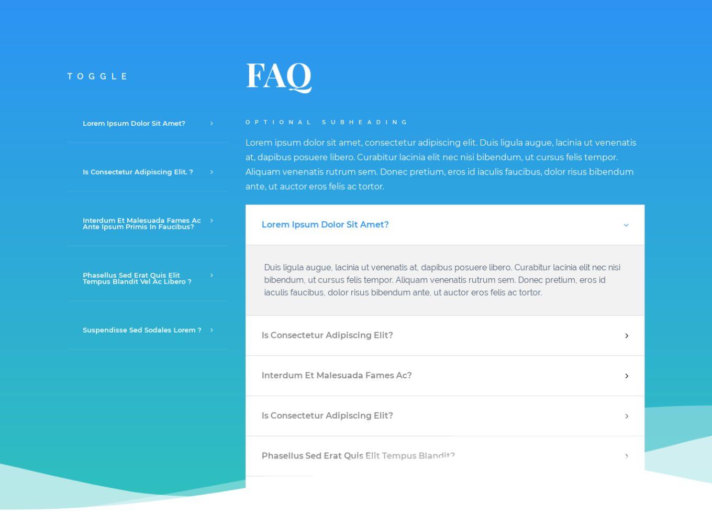 FAQ 12