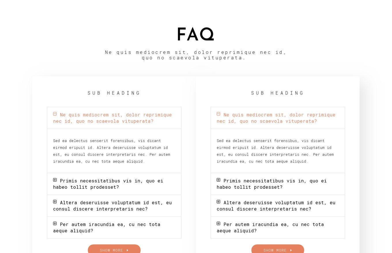 FAQ 14