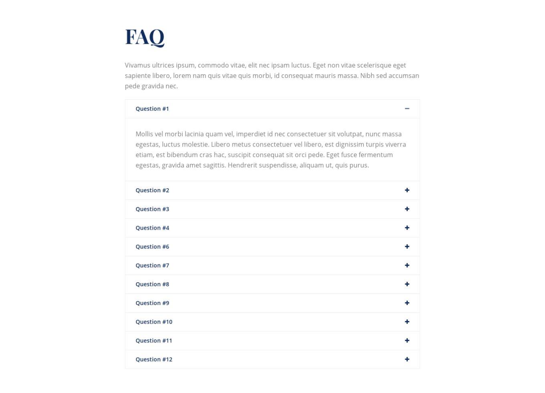 FAQ 22
