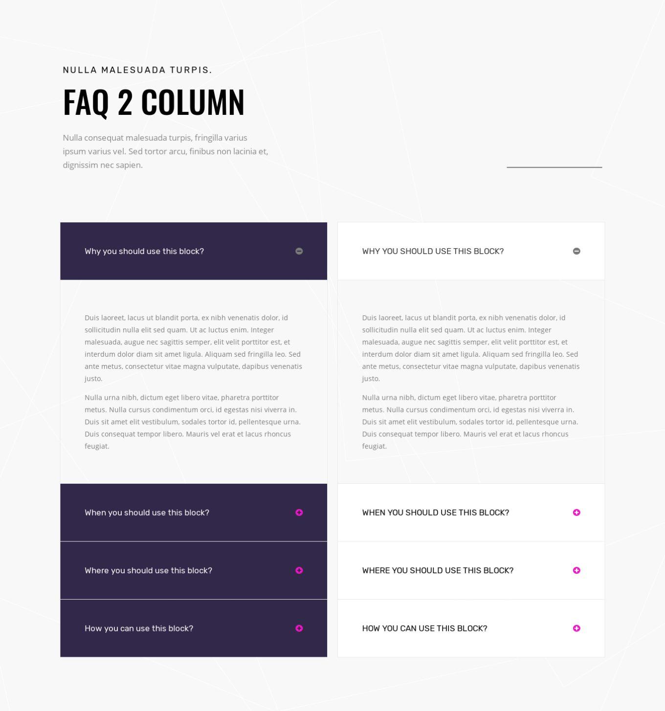 FAQ 25