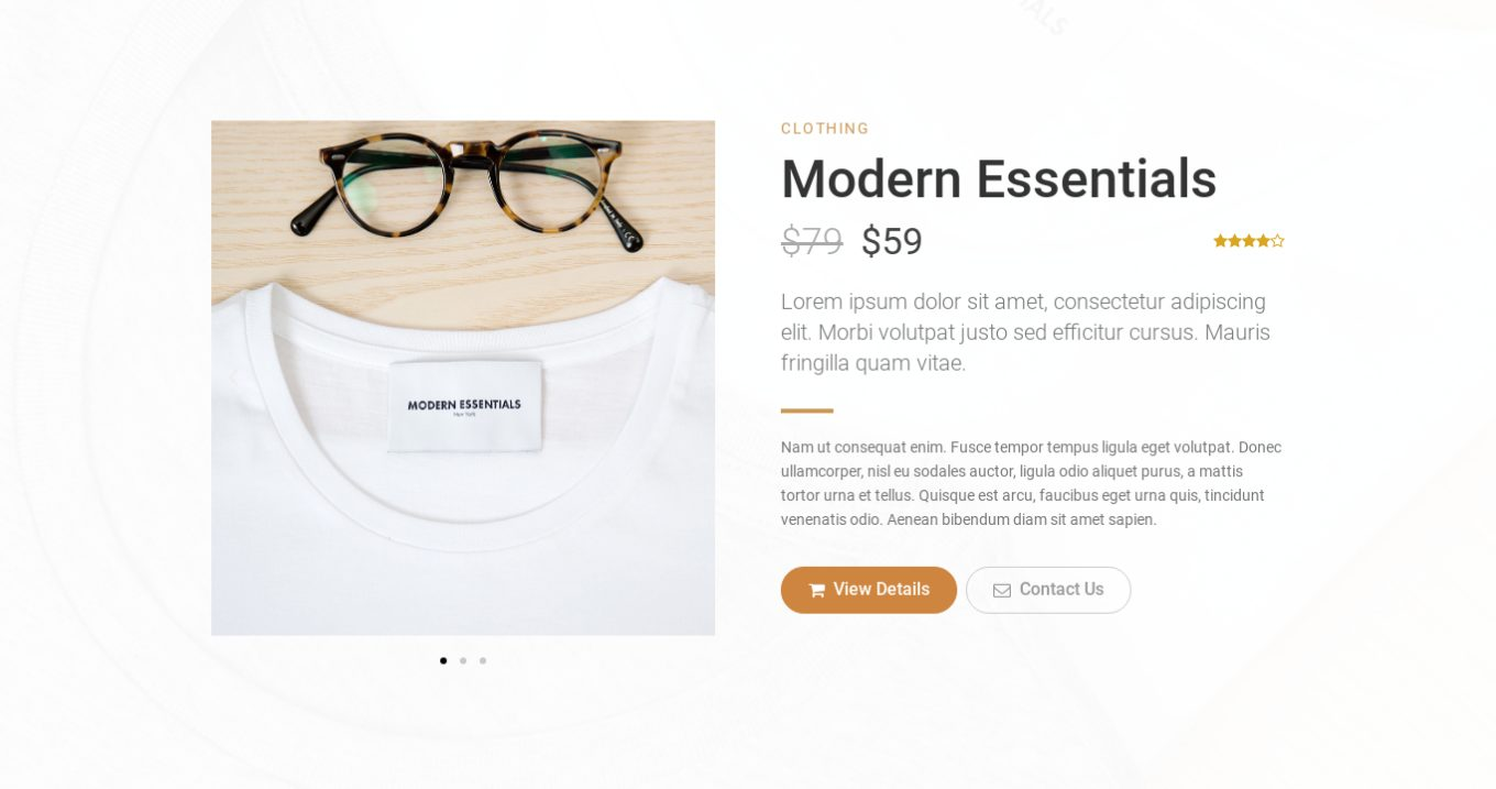 Featured Product 10