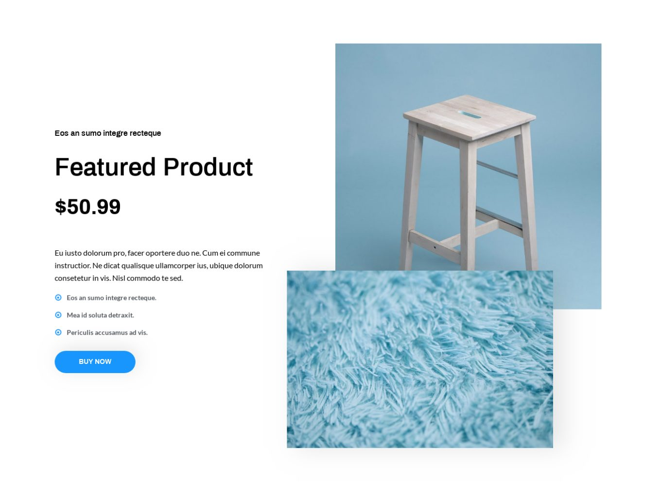 Featured Product 11