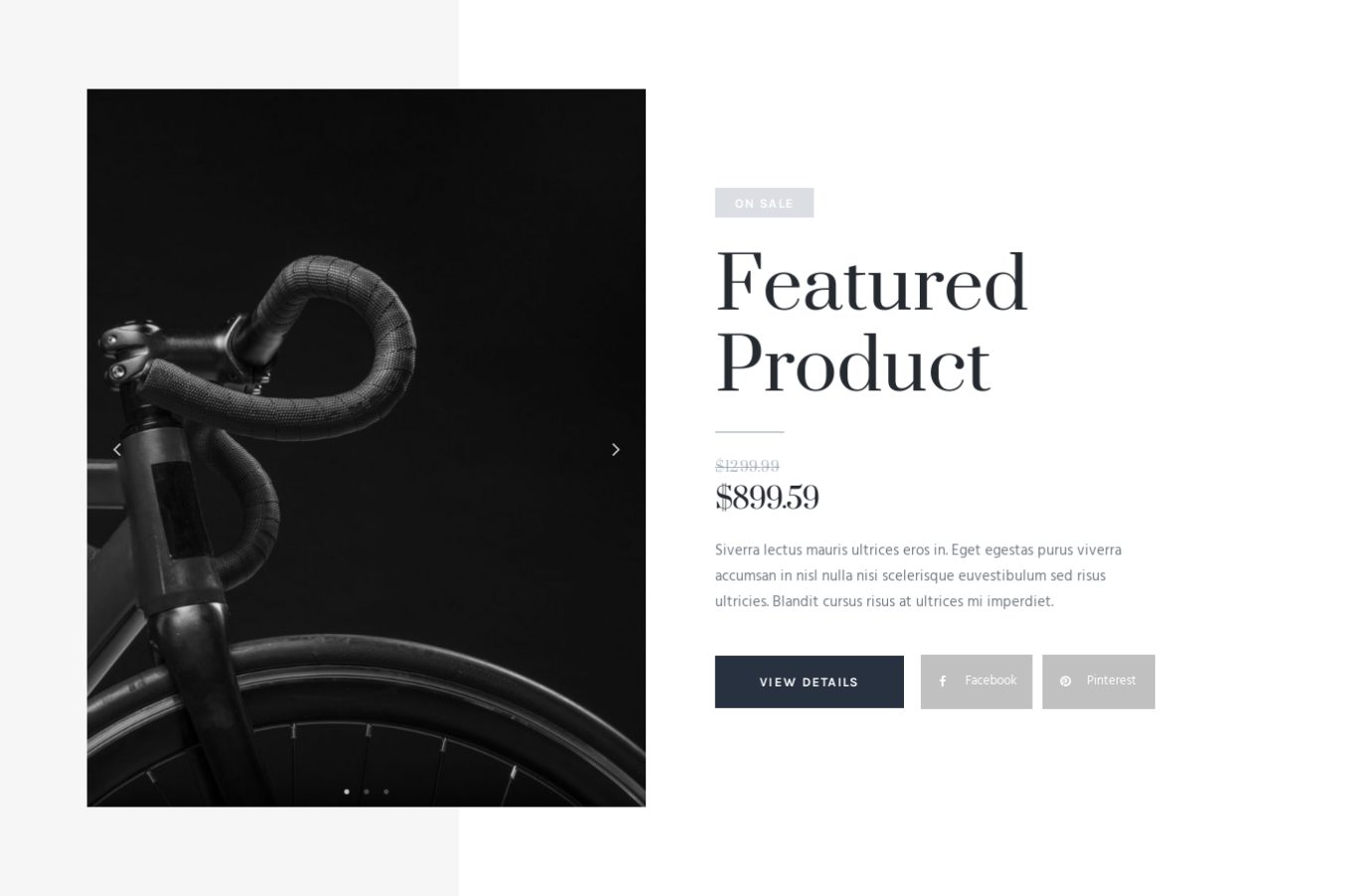Featured Product 2
