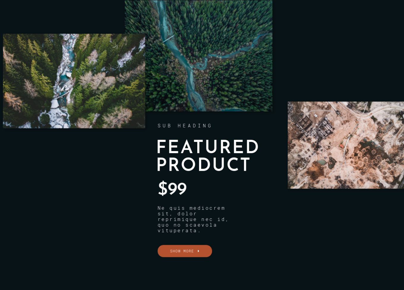 Featured Product 8