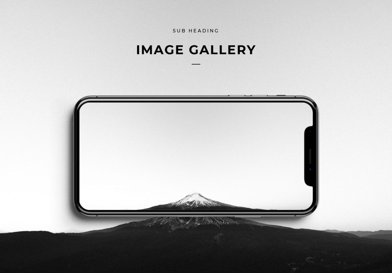 Image Gallery 3