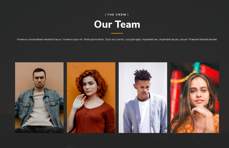 Team 20
