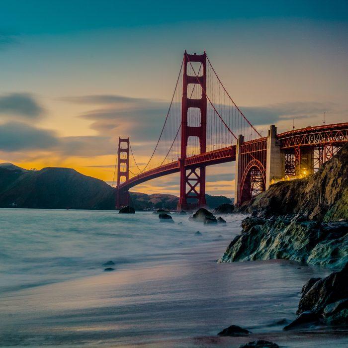 architecture-bay-bay-bridge-1006965