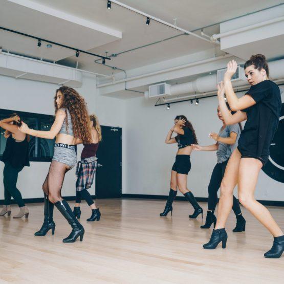 dance-studio-practice