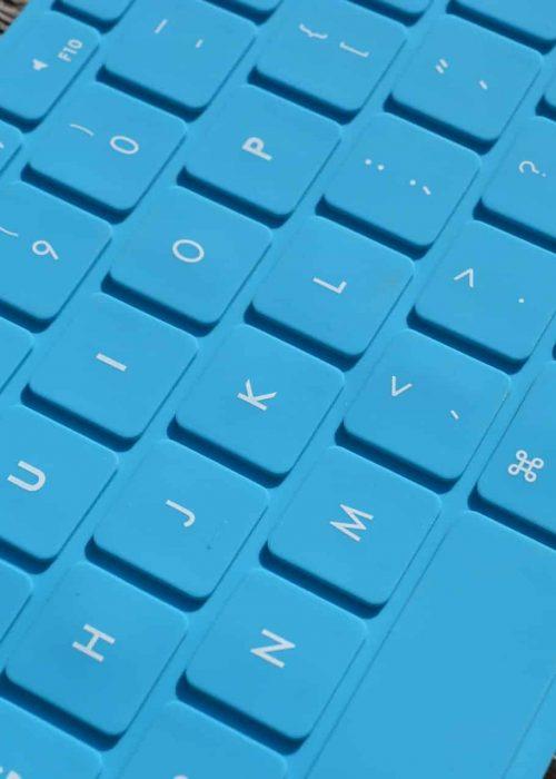 keyboard-type-computer-internet-159356
